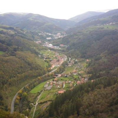 casa-rural-en-Cangas-del-Narcea.jpg