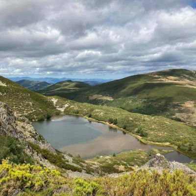 lago-cangas-de-narcea-turismo-rural.jpg