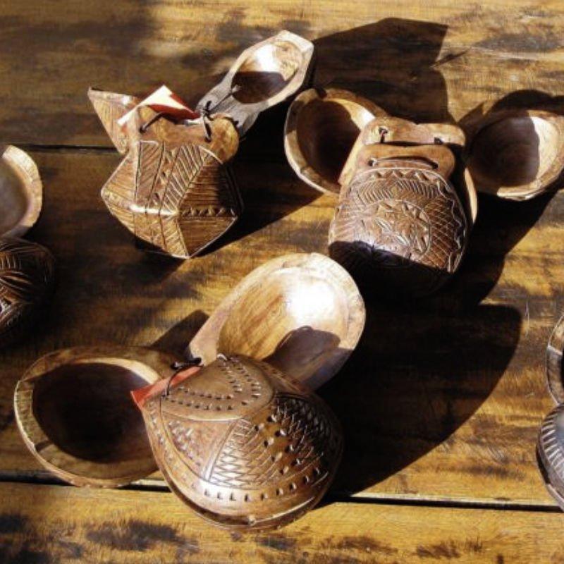rincón cunqueiro en cangas del narcea