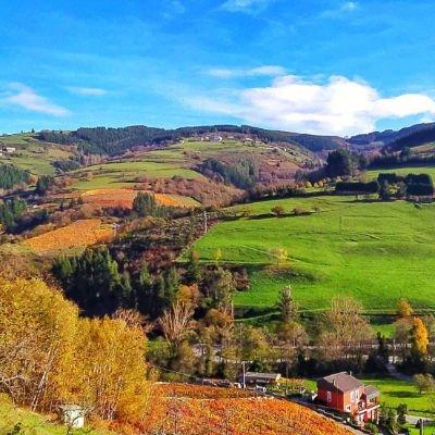 turismo-rural-cangas-del-narcea.jpg